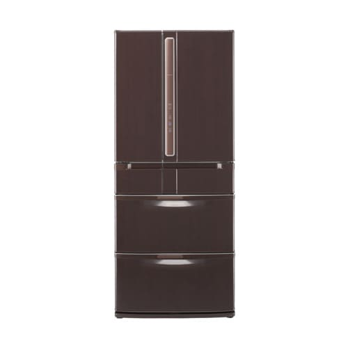 Холодильники hitachi: пятерка лучших моделей бренда + советы покупателям