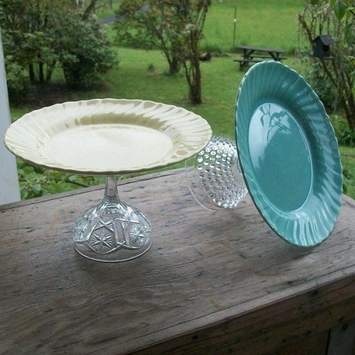 Как мыть хрусталь: как ухаживать за хрустальной посудой, как помыть чтобы блестел в домашних условиях