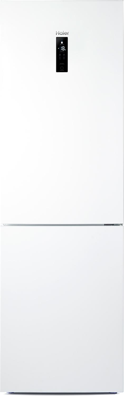Топ лучших моделей холодильников haier на 2020 год по версии zuzako