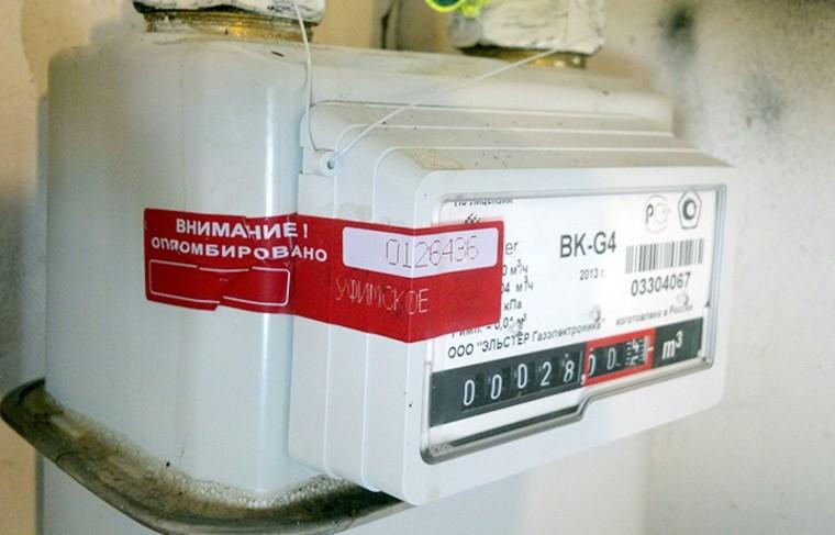 Размер штрафа за незарегистрированное газовое оборудование на автомобиле