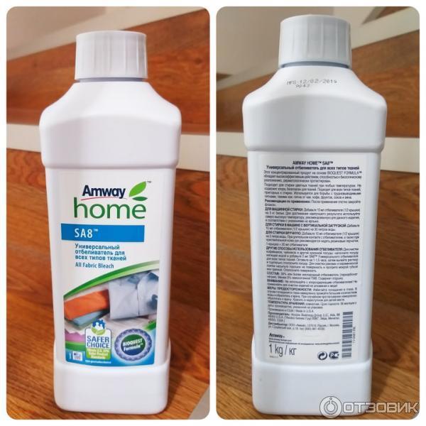 Отбеливание белья с подсолнечным маслом в домашних условиях: рецепты с порошком и маслом для отбеливания кухонных полотенец