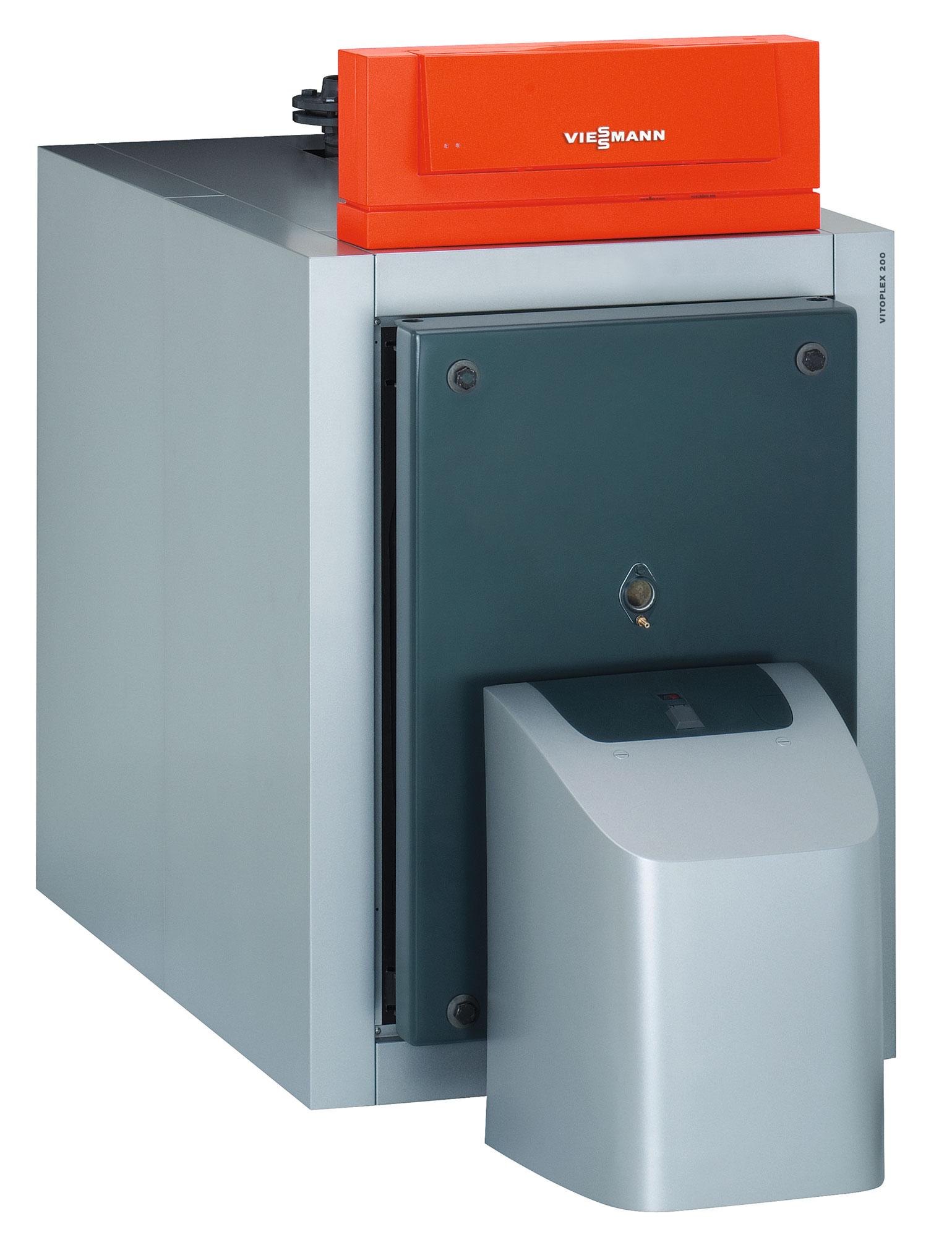 Газовый котел viessmann для отопления частного дома: обзор моделей, технические характеристики и отзывы владельцев