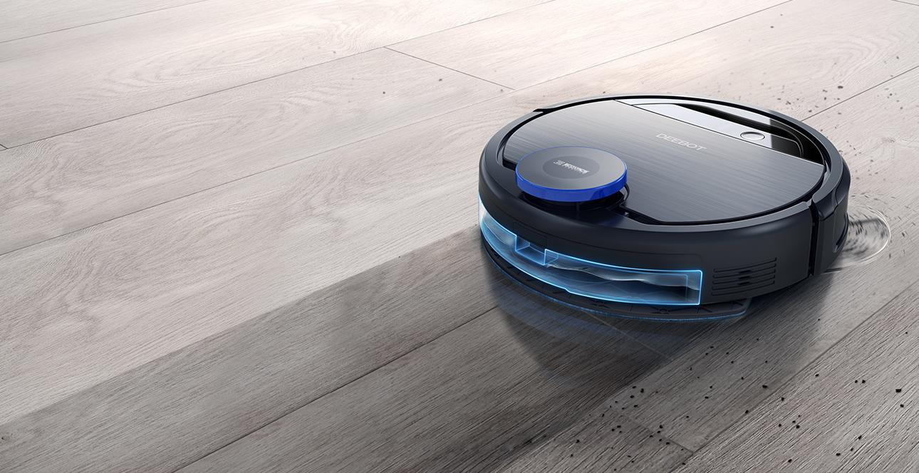 Лучшие роботы-пылесосы 2020 года: рейтинг из 10 флагманов