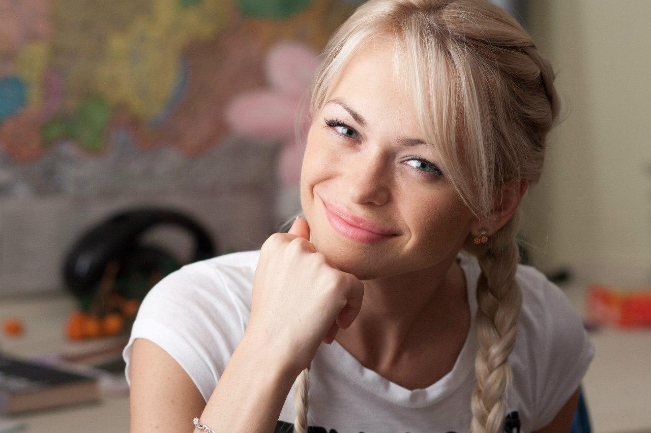 Анна хилькевич – биография, фото, личная жизнь, новости, фильмография 2020 - 24сми