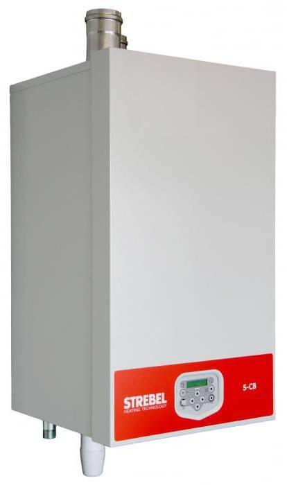 Газовый, твердотопливный или электрический индукционный — какой котел выгоднее всего использовать в большом частном доме - отопление и вентиляция вашего дома