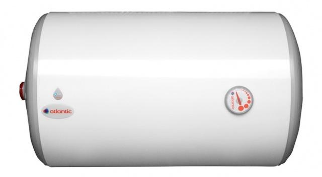Отзывы о электрических водонагревателях