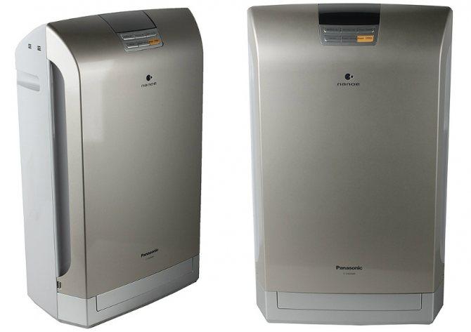 Увлажнители воздуха с ионизатором: что такое ионизация? рейтинг лучших увлажнителей-ионизаторов в одном. как выбрать увлажнитель с функцией ионизации для дома?