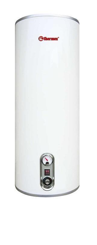 Водонагреватель термекс на 80 литров: цена, обзор плоских моделей