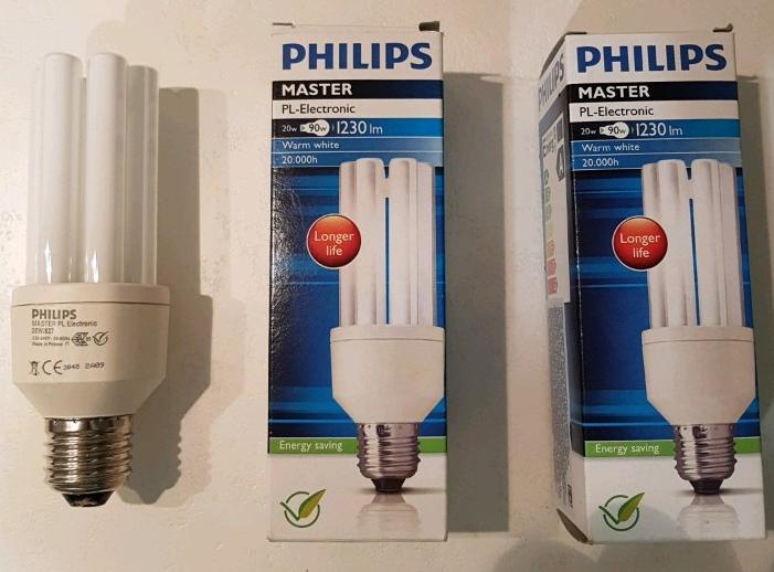 10 советов по выбору энергосберегающих ламп для дома и квартиры | строительный блог вити петрова
