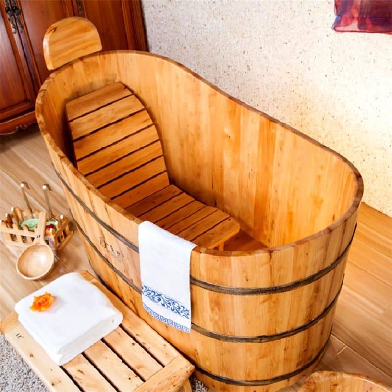 Как сделать бочку из дерева своими руками для вина и засолок – пошаговые инструкции | мебельный журнал - все о мебели