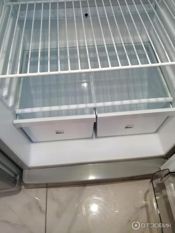 Обзор холодильников: выбираем компрессор