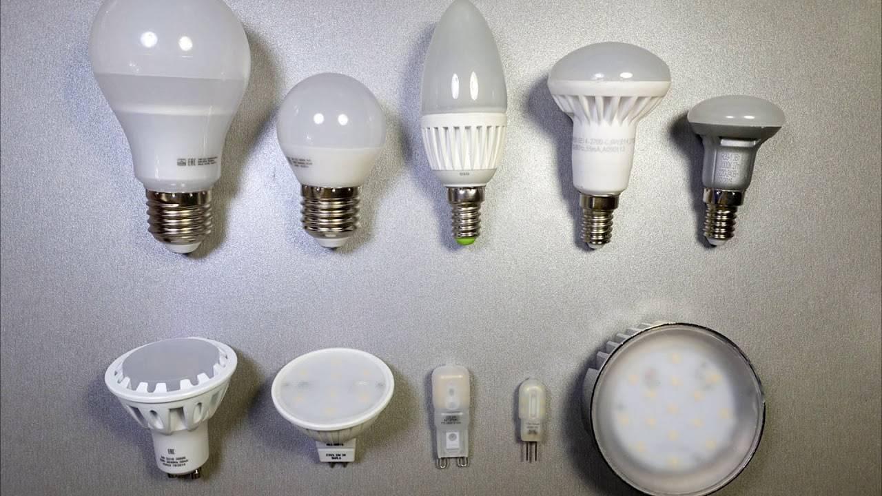 Какие светильники лучше для натяжного потолка: как выбрать споты, встраиваемые, наружные потолочные светильники, какие бывают