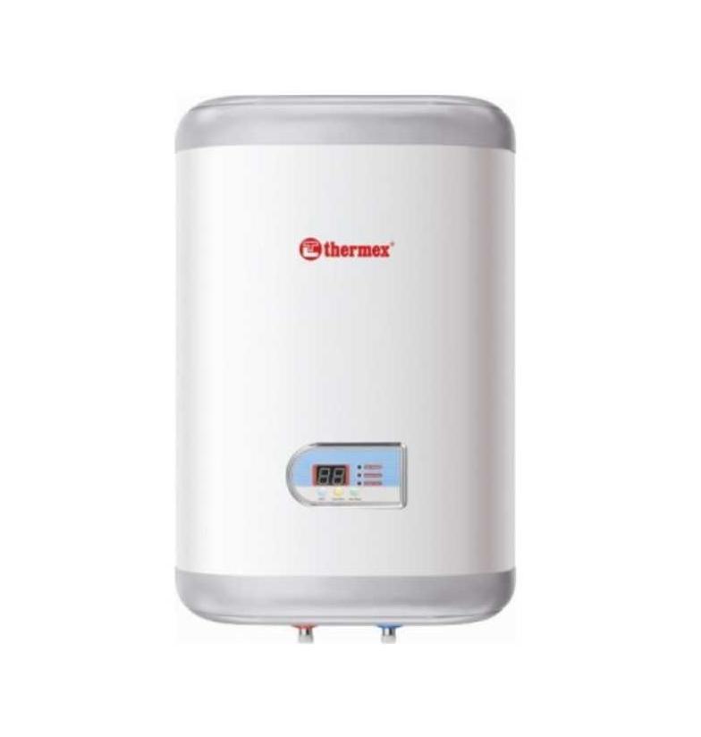 Накопительный водонагреватель: какой фирмы лучше оборудование