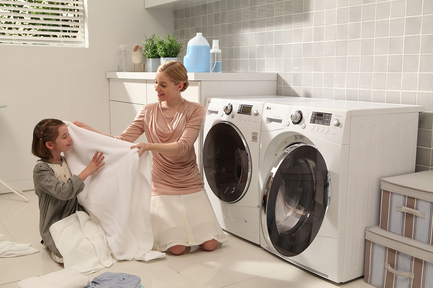 Инверторные стиральные машины: как выбрать лучшую, особенности конструкции, характеристики, на что смотреть перед покупкой, обзор популярных моделей, их плюсы и минусы