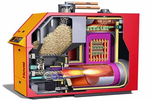 Делаем биотопливо своими руками: биогаз из навоза, этанол для биокамина + пеллеты