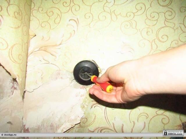 Инструкция, как перенести розетку в другое место - удлинение и украчивание проводов, выбор места и советы по монтажу. 135 фото и распространенные ошибки при монтажных работах