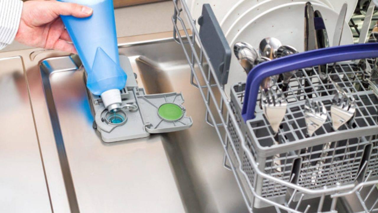 Что нельзя мыть в посудомоечной машине, а что можно и почему так