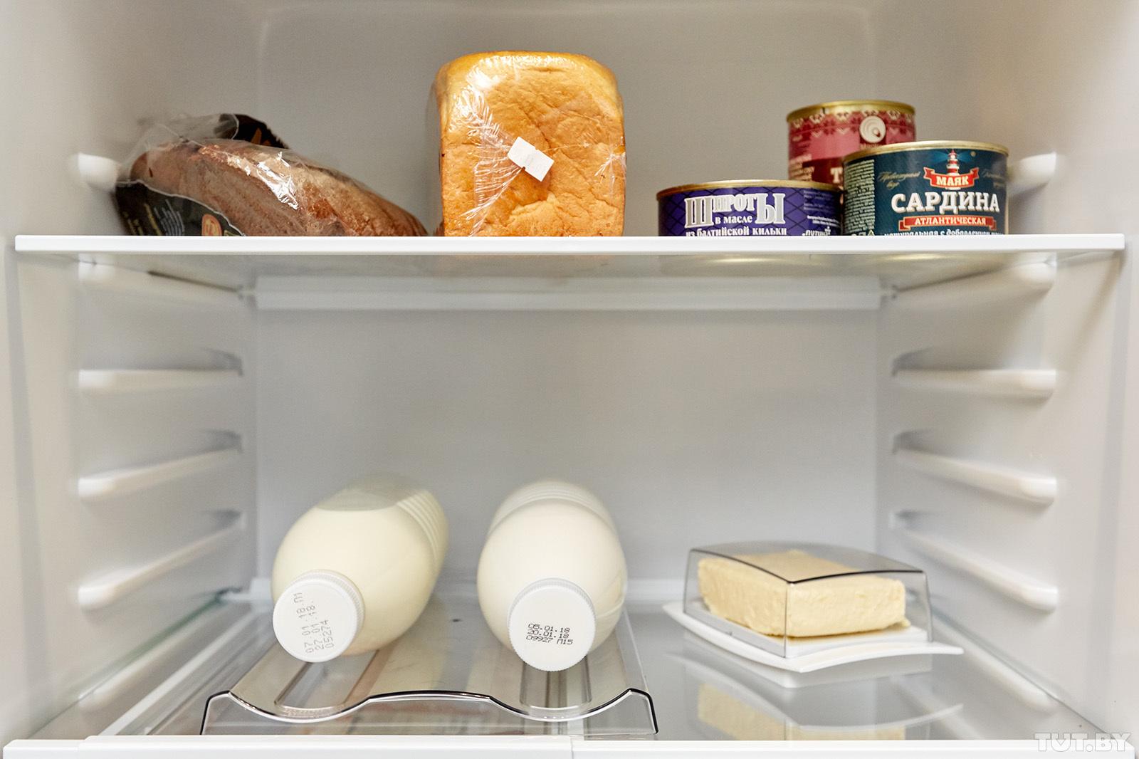 Почему помидоры нельзя хранить в холодильнике и чем это чревато: полезно знать