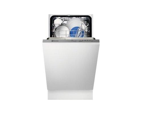 Посудомоечная машина electrolux esl94200lo — описание, параметры, плюсы и минусы, инструкция по эксплуатации, отзывы