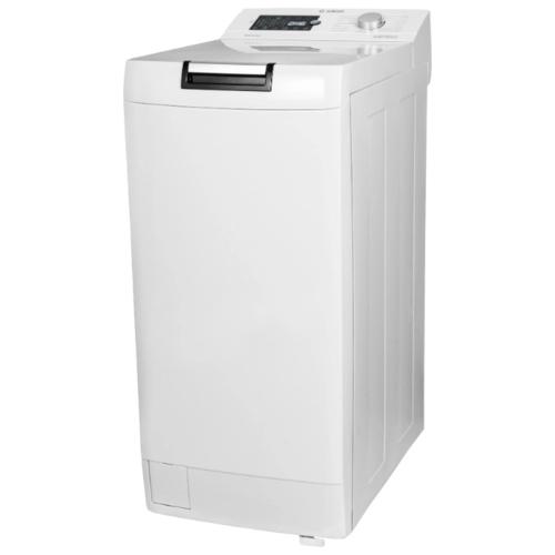 Какую стиральную машину-автомат лучше брать? рейтинг самых качественных и долговечных моделей. что говорят отзывы?