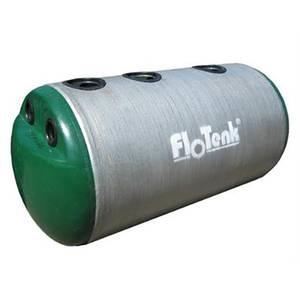 Преимущества септика флотенк (flotenk) и правила его монтажа на участке