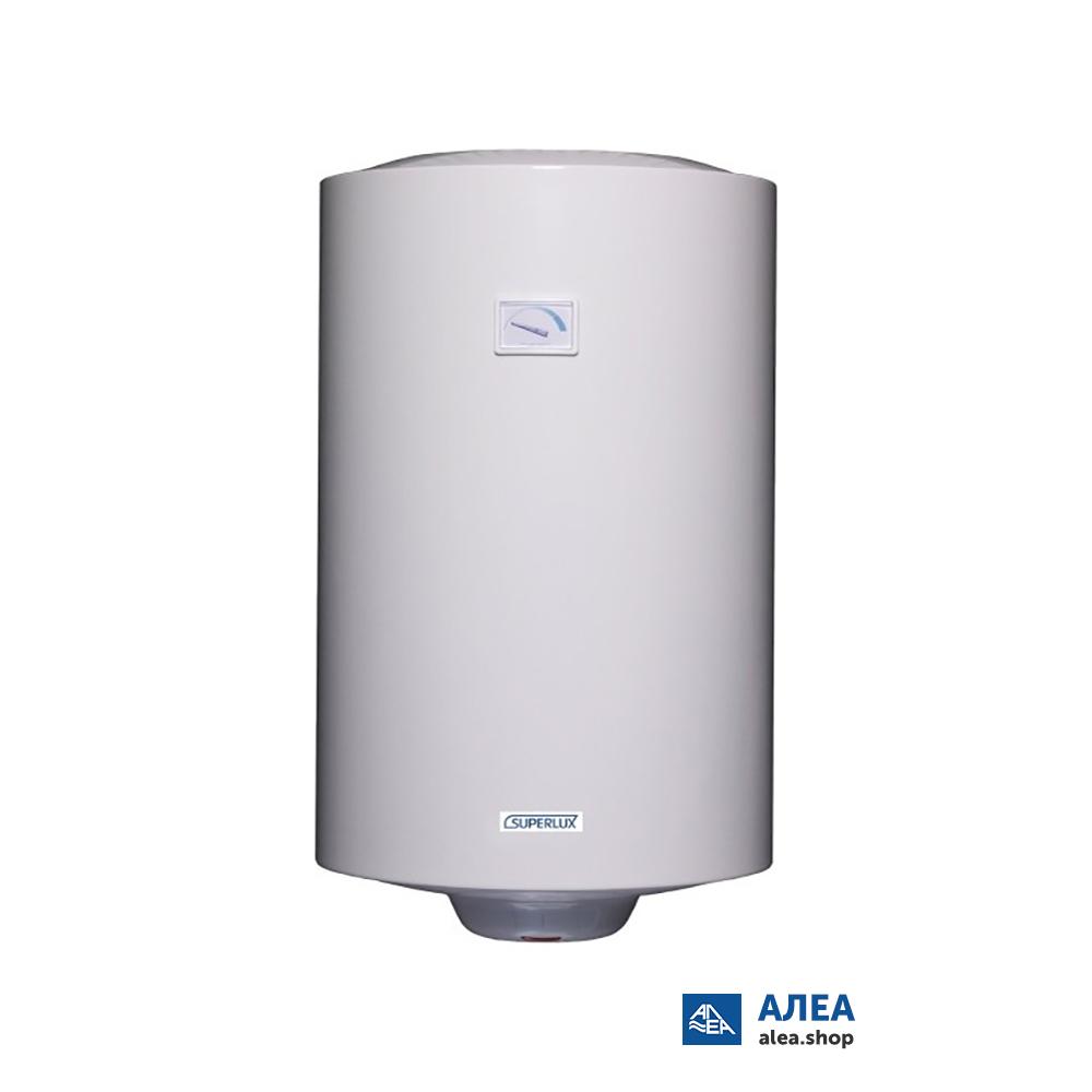 Обзор водонагревателей ariston на 80 литров с отзывами пользователей
