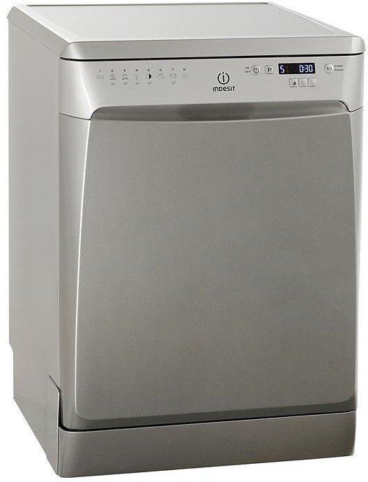 Какую стиральную машину indesit купить? отзывы и преимущества. рейтинг 5 лучших моделей