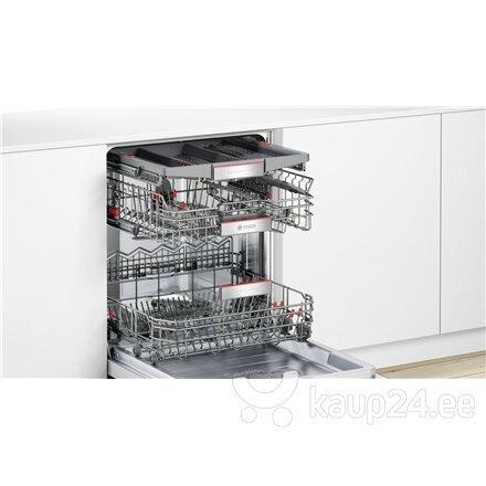 Топ 15 лучших посудомоечных машин до 30000 рублей по отзывам покупателей