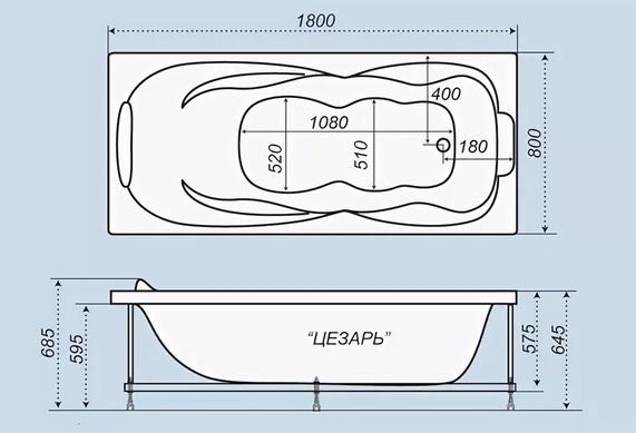 Высота установки сантехники: требования снип | мастремонт.ру