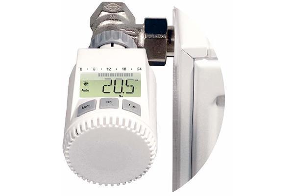 Терморегулятор в розетку для бытовых обогревателей: виды, устройство, советы по выбору