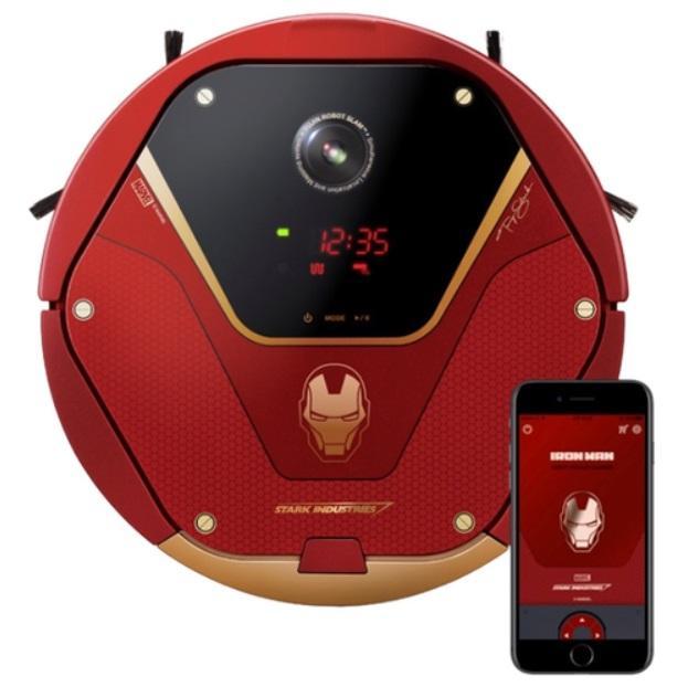 Робот-пылесос iclebo: корейский, отзывы, omega, arte, инструкция, обзор