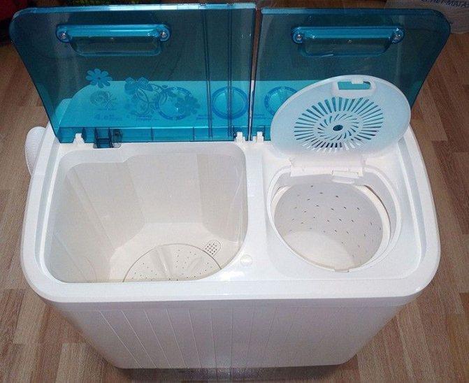 Лучшая стиральная машинка малютка: рейтинг 2020, отзывы, обзор цен