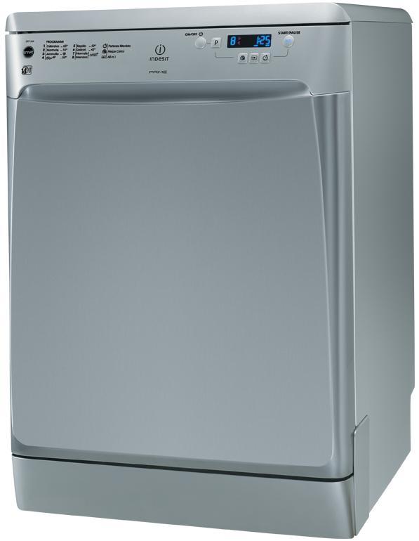 Холодильник beko или indesit — что лучше?