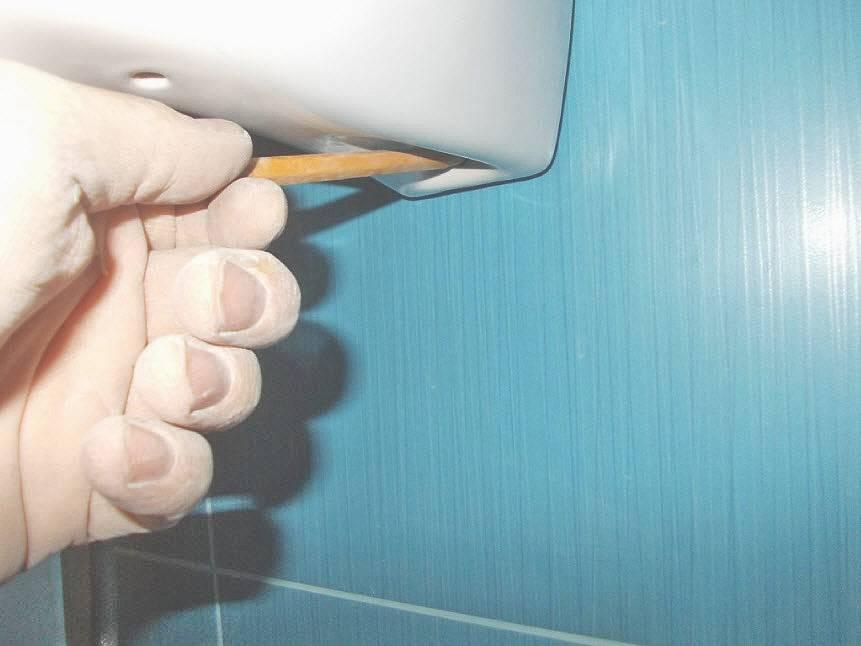 Крепление раковины к стене в ванной: как закрепить, крепеж для раковины к стене, как крепить, прикрепить, монтаж раковины, как правильно крепится