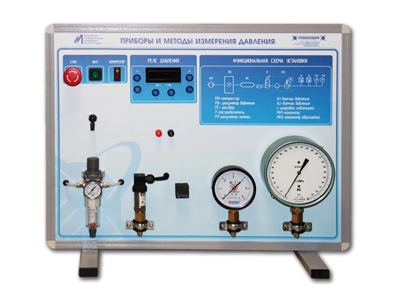 Как выбрать расходомер газа - статьи «измеркон»