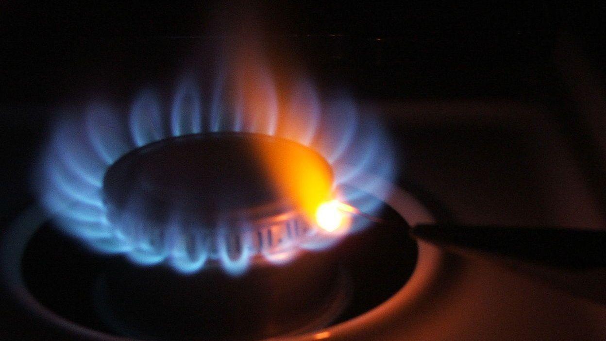 Не народное достояние: сколько стоит подключить газ в посёлке