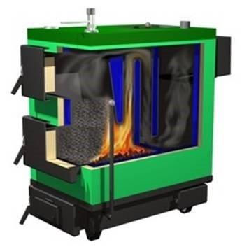 Кпд котла отопления: как расчитать и увеличить эффективность сжигания топлива, разница между значениями брутто и нетто, показатели газовых, твердотопливных и электрических котлоагрегатов