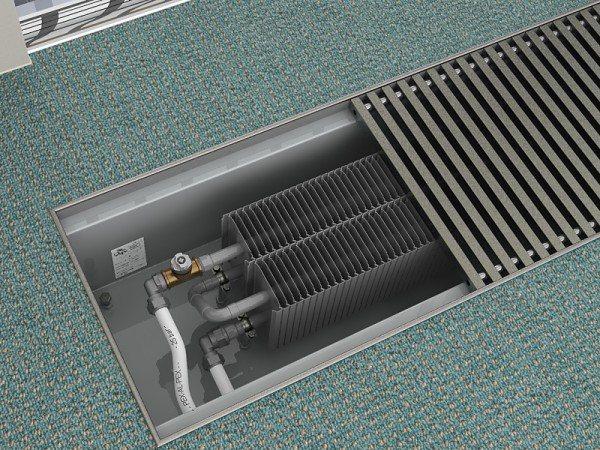 Анализ и рейтинг лучших электрических конвекторов для дачи и дома