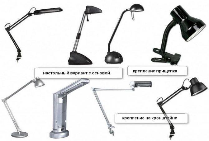 Лучшие светодиодные лампы от ведущих производителей в россии