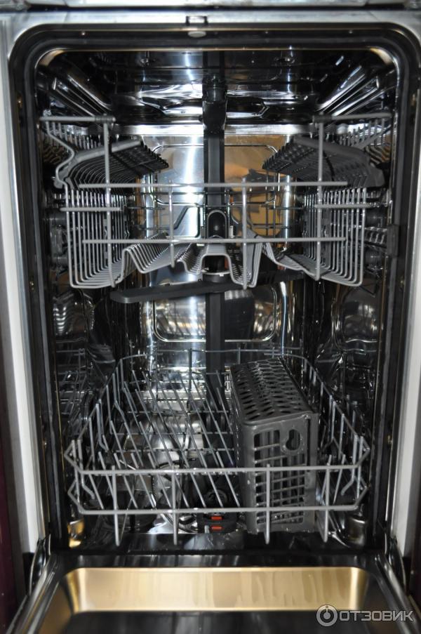 Посудомоечная машина electrolux esl94200lo: встраиваемая, отзывы покупателей, узкая, полновстраиваемая, инструкция по монтажу, схема, технические характеристики, эксплуатации, обзор