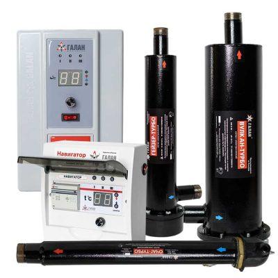 Недорогое тепло для каждого дома электрический отопительный энергосберегающий котел