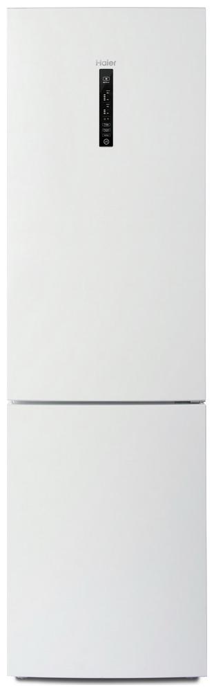 Какой холодильник лучше lg или haier: сравнить, почему