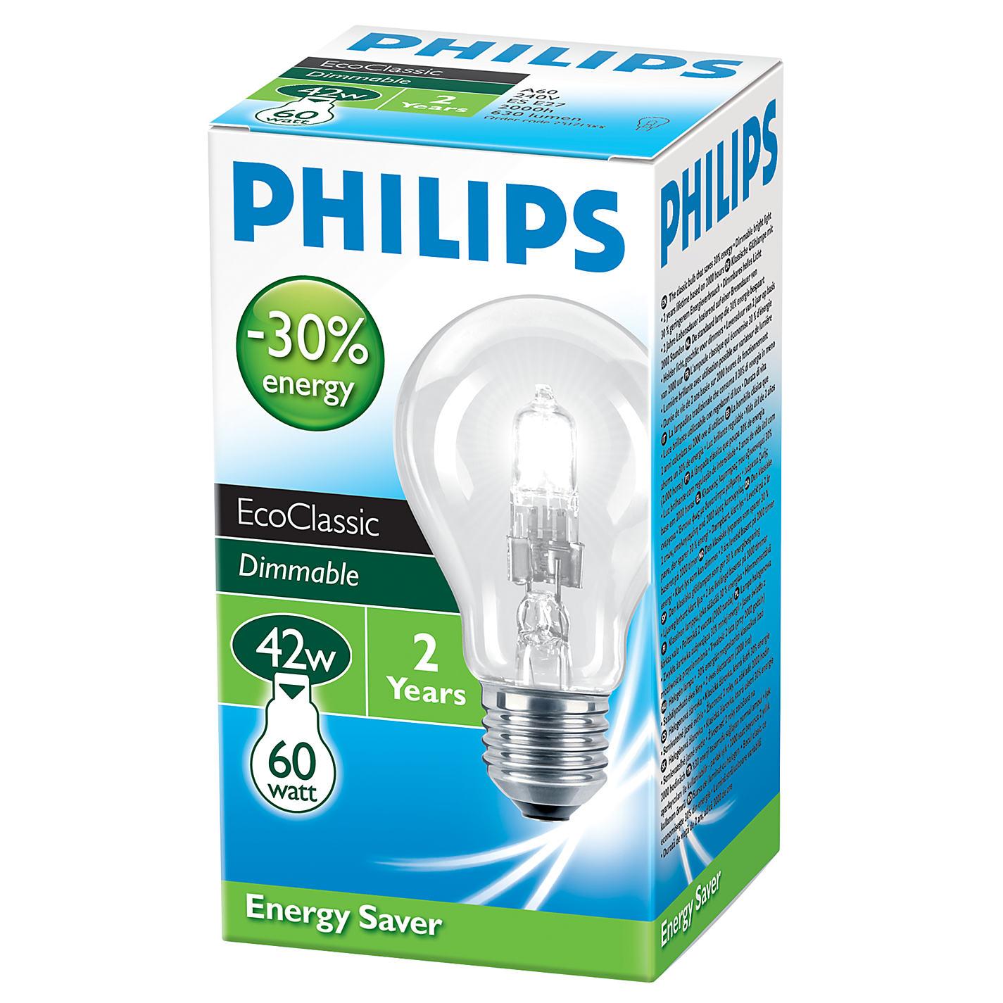 Достоинства и недостатки светодиодных ламп | плюсы и минусы