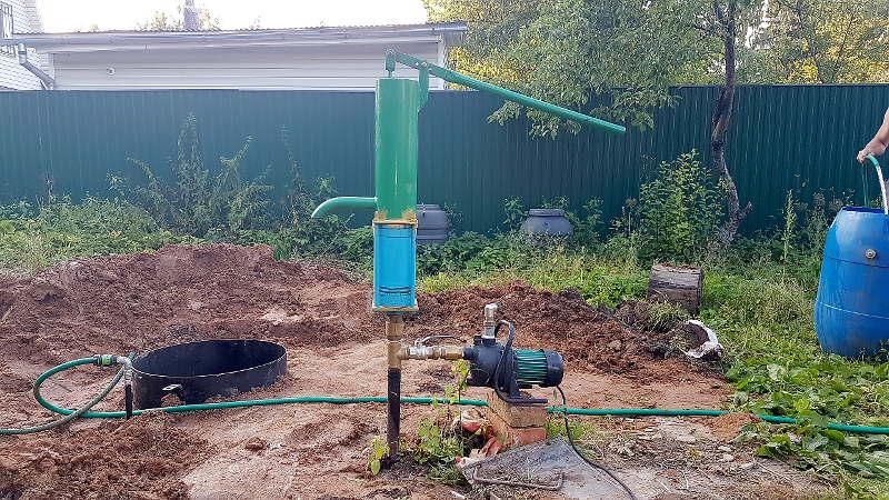 Как поставить скважину на кадастровый учет — инструкция как поставить скважину на кадастровый учет — инструкция
