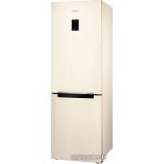 Samsung или lg – честное сравнение топ холодильников популярных брендов