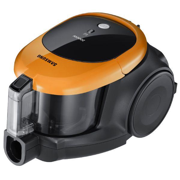 Пылесосы samsung с контейнером для сбора пыли: рейтинг, обзор моделей, советы перед покупкой