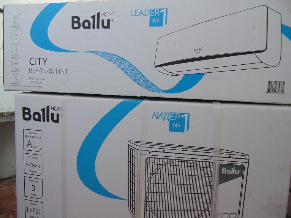 Настенная сплит-система ballu bsa-07hn1_15y: отзывы, описание модели, характеристики, цена, обзор, сравнение, фото