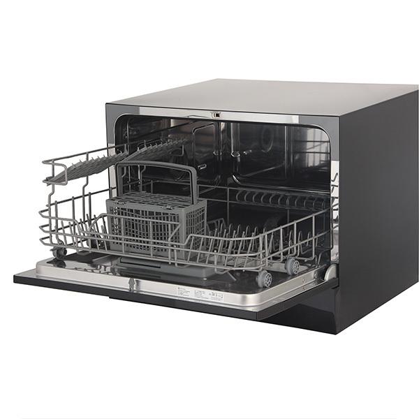 Топ-15 лучших настольных посудомоечных машин2020 года