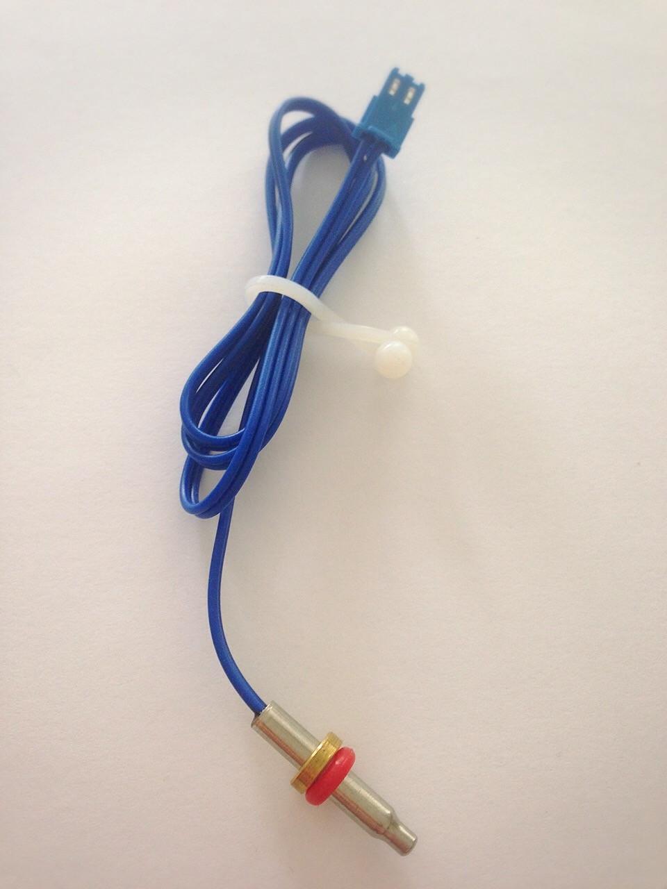 Датчик тяги газового котла принцип работы — как работает датчик перегрева, ионизации и наличия пламени колонки