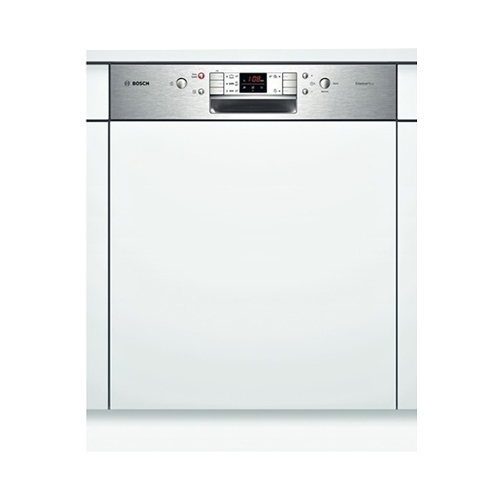 Посудомоечные машины bosch silence plus: обзор характеристик и функций, отзывы покупателей